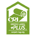 SustainabilityLogo1